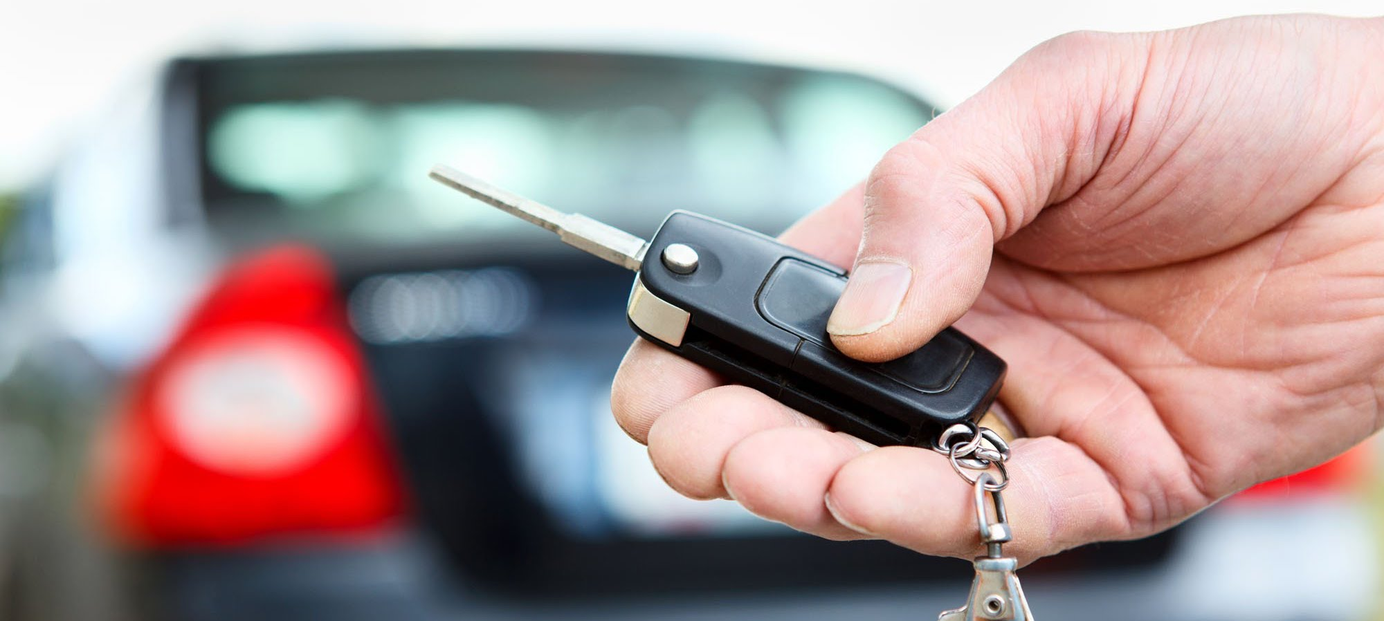 AUTOLOCKMASTER - Replacement Car Keys | Car Key Repairs | Vehicle Access | Lost Car Keys